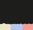 PJW Painters Logo